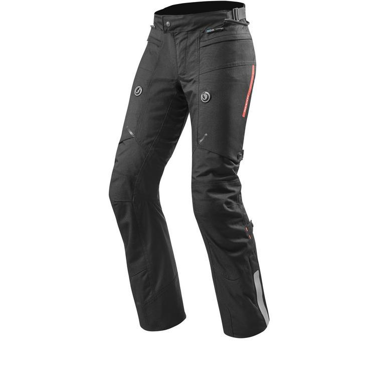 Rev It Horizon 2 Motorcycle Trousers