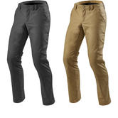 Rev It Alpha RF Motorcycle Trousers