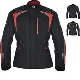 Oxford Subway 3.0 Motorcycle Jacket