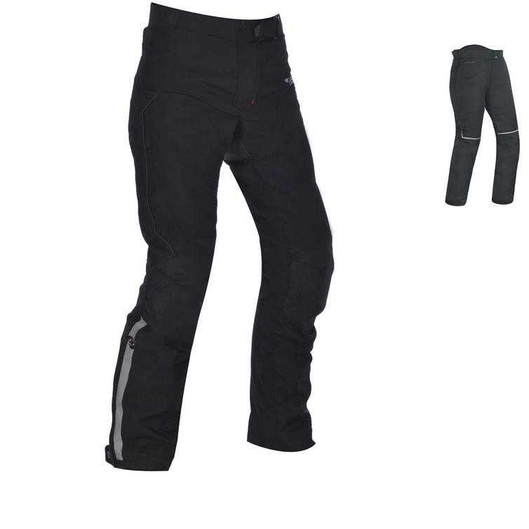 Oxford Dakota 2.0 Ladies Motorcycle Trousers