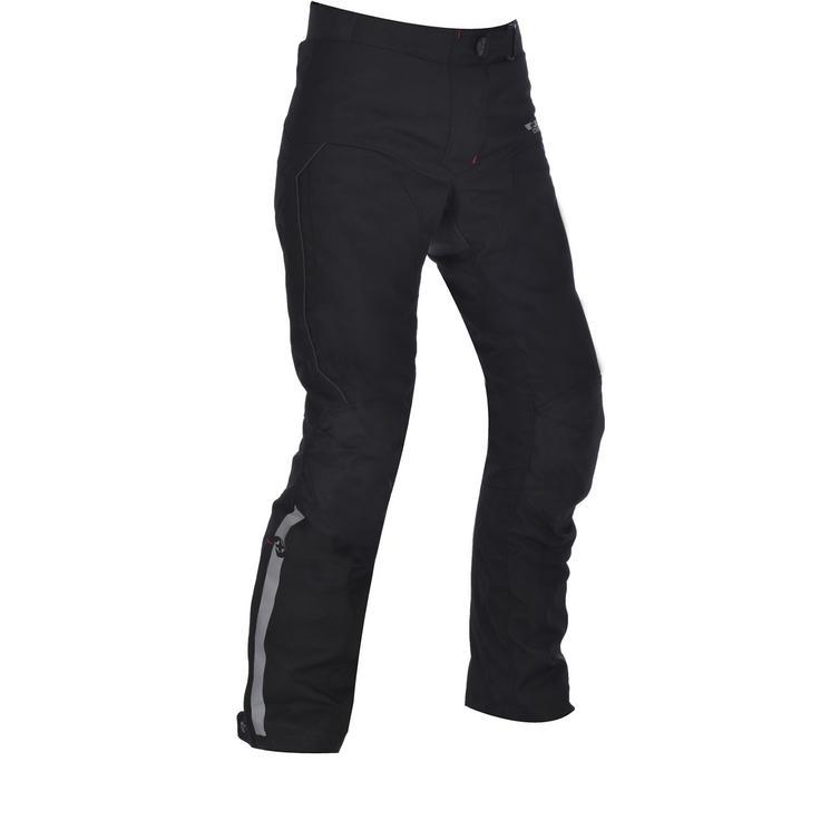 Oxford Dakota 2.0 Ladies Motorcycle Trousers