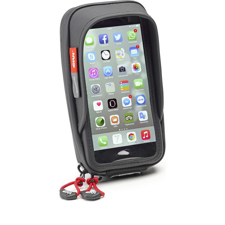 Givi Smartphone Holder (S957B)
