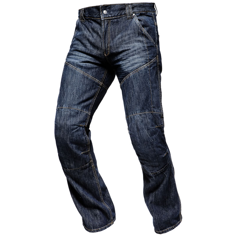 route one pacific coast kevlar motorcycle jeans clearance. Black Bedroom Furniture Sets. Home Design Ideas