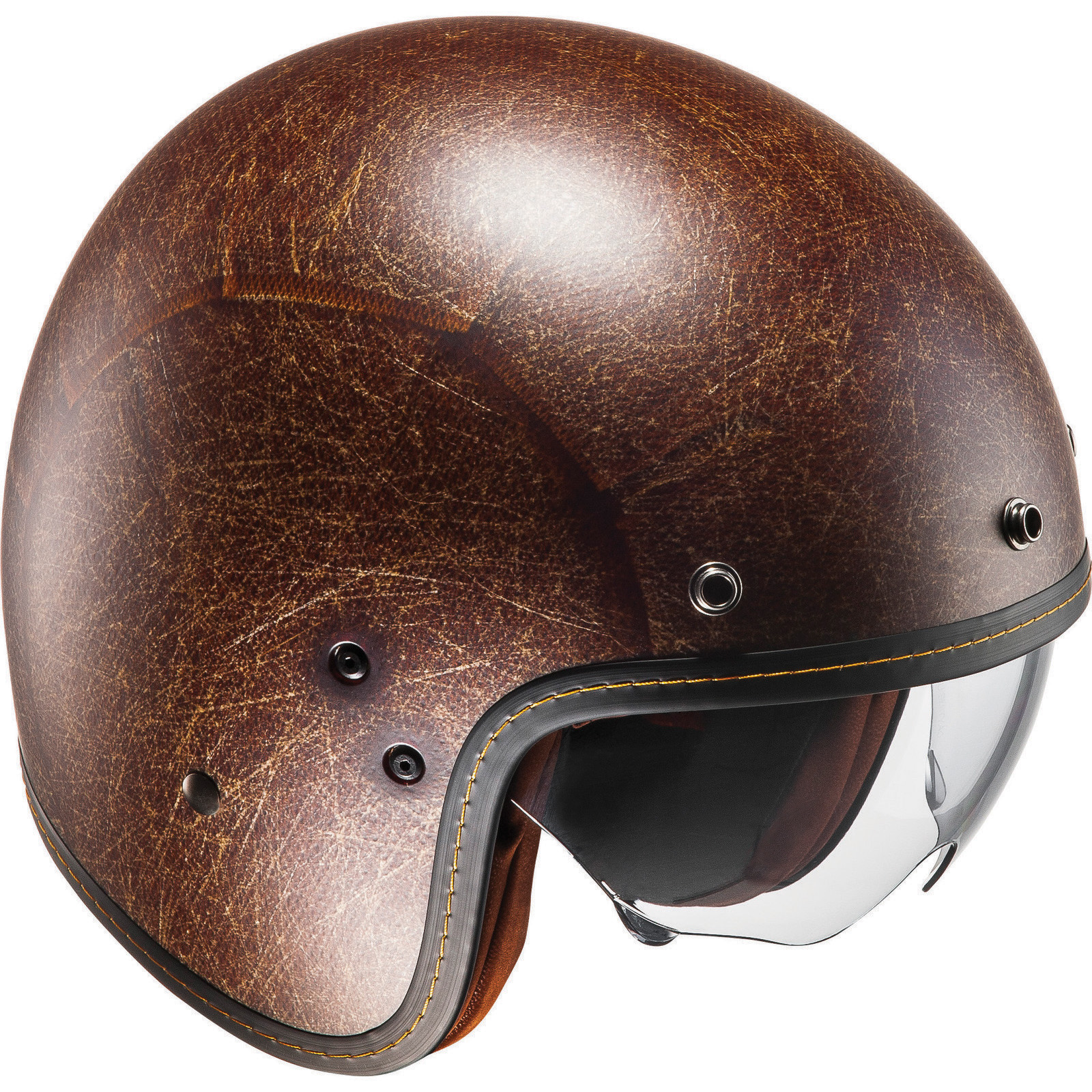 S Gr/ö/ße Vintage Premier APJETVINFIBU9M000S Helme