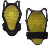 Knox Micro-Lock Air Back Protector L2