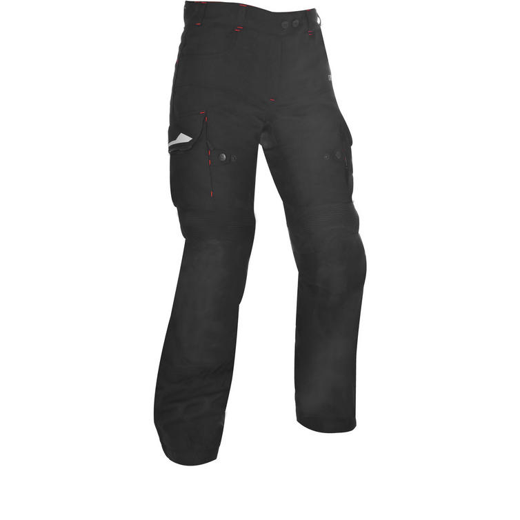 Oxford Montreal 2.0 Ladies Motorcycle Trousers