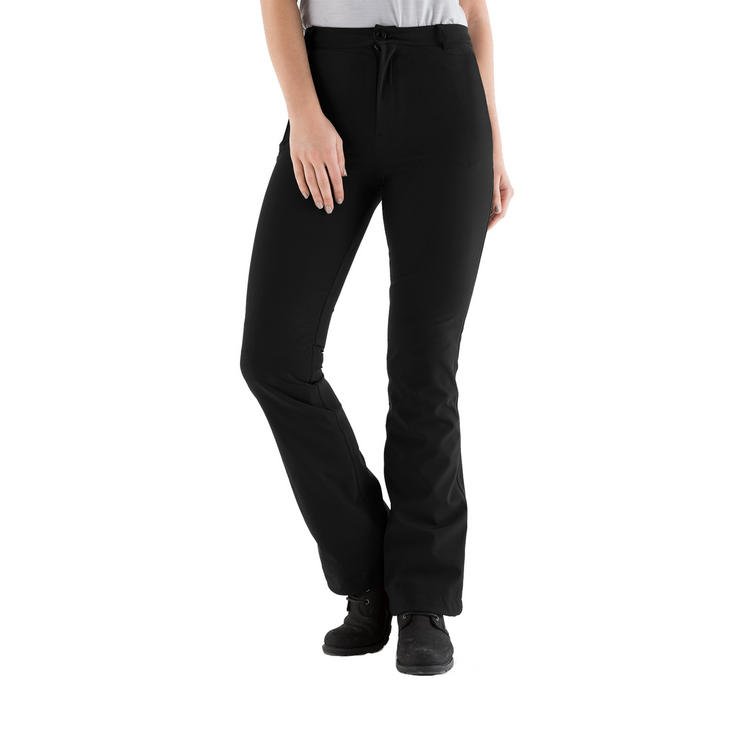 Knox Ivy Ladies Motorcycle Trousers