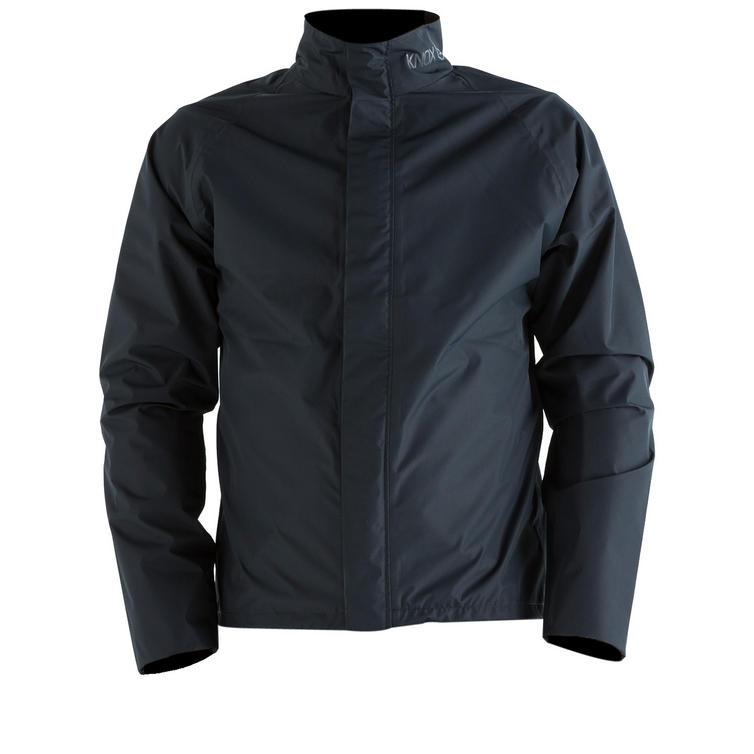 Knox Zephyr Over Jacket