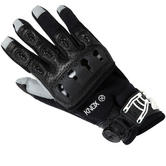 Knox Orsa MkII Motocross Gloves