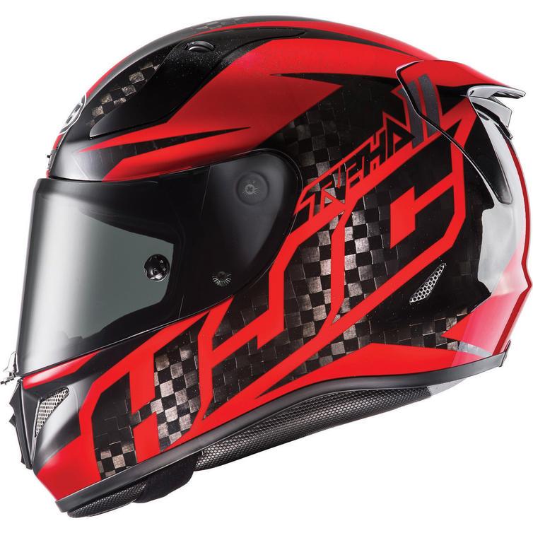 hjc rpha 11 lowin carbon motorcycle helmet visor full face helmets. Black Bedroom Furniture Sets. Home Design Ideas