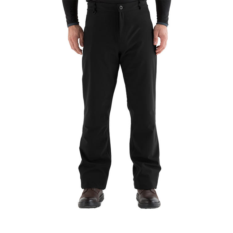 Knox Ivan Waterproof Motorcycle Trousers