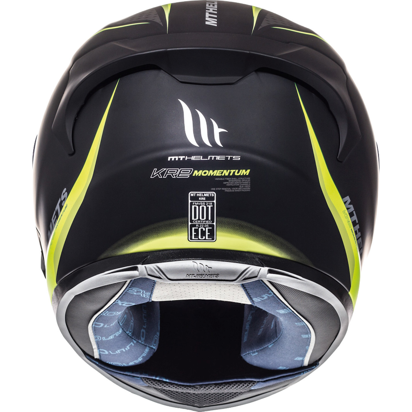 What Does Dot Certified Helmet Mean Bcca
