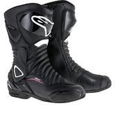 Alpinestars Stella SMX-6 v2 DryStar Ladies Motorcycle Boots