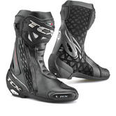 TCX RT-Race WP Motorcycle Boots