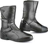 TCX Spoke WP Motorcycle Boots
