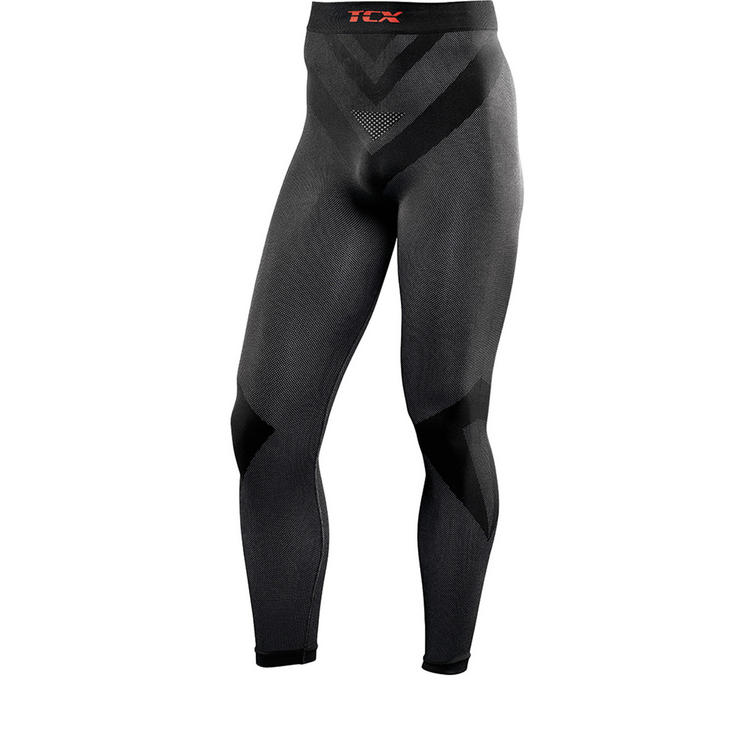 TCX All Season Long Motorcycle Base Layer Pants