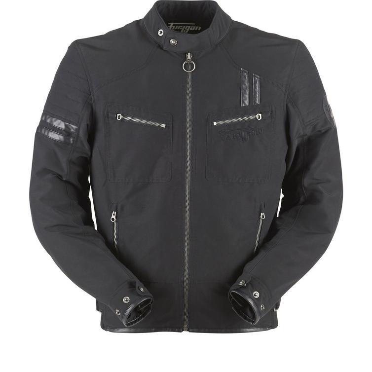 Furygan Aron Motorcycle Jacket