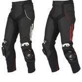 Furygan Raptor Leather Motorcycle Trousers