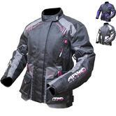 ARMR Moto Kiso 2 Ladies Motorcycle Jacket