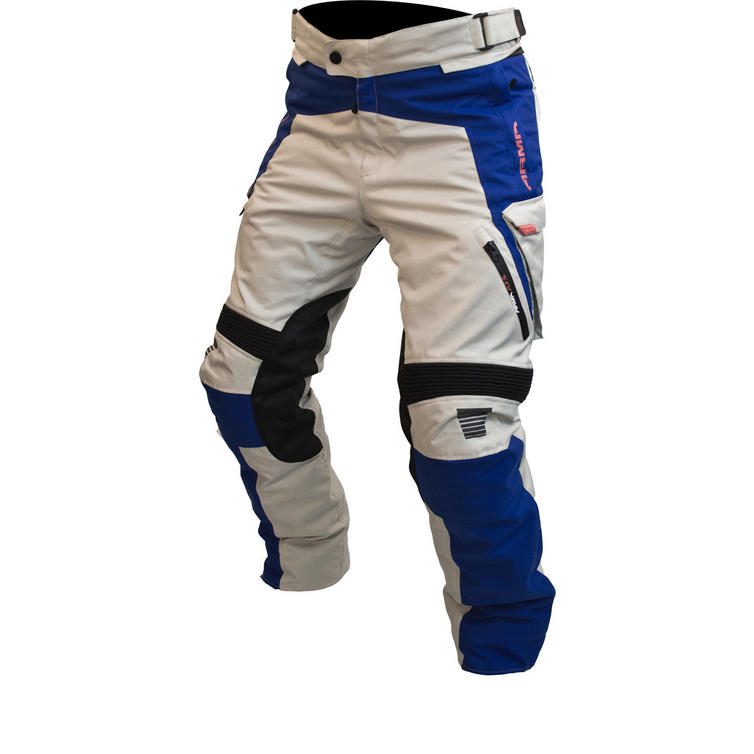 ARMR Moto Tottori Evo 2 Motorcycle Trousers