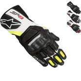 Alpinestars SP-8 v2 Leather Motorcycle Gloves