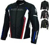 Richa Gotham Motorcycle Jacket