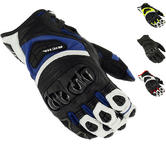 Richa Stealth Leather Motorcycle Gloves