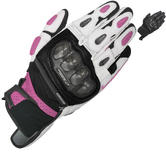 Alpinestars Stella SPX Air Carbon Ladies Leather Motorcycle Gloves