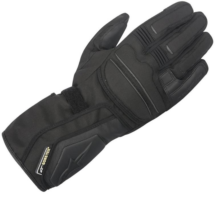 Alpinestars Stella WR-V Gore-Tex Ladies Motorcycle Gloves