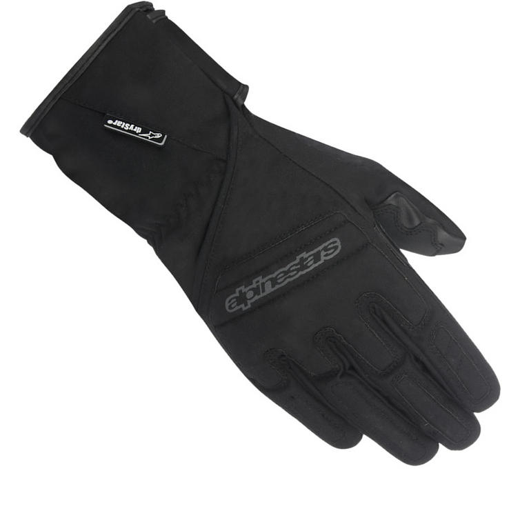 Alpinestars Stella SR-3 DryStar Ladies Motorcycle Gloves