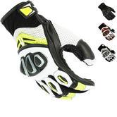 Richa Turbo Short Summer Motorcycle Gloves