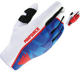 MX Force VTR4 Rock-S Motocross Gloves