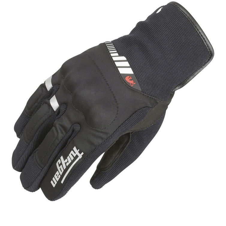 Furygan Jet All Season Motorcycle Gloves