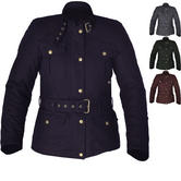 Oxford Bradwell Ladies Motorcycle Jacket