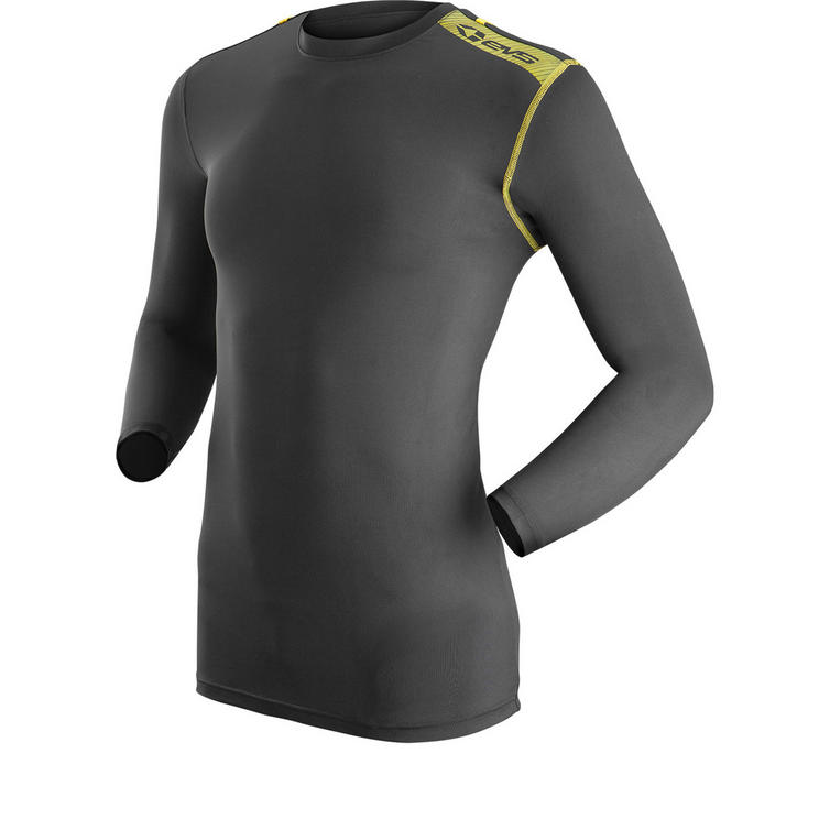 EVS TUG Long Sleeve Cold Weather Base Layer
