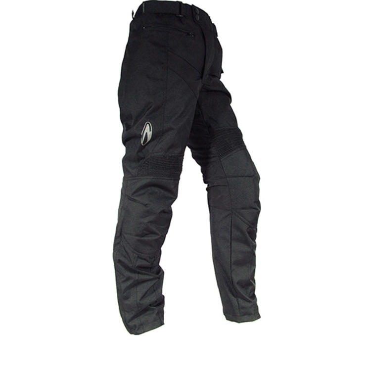 Richa Everest Ladies Motorcycle Trousers