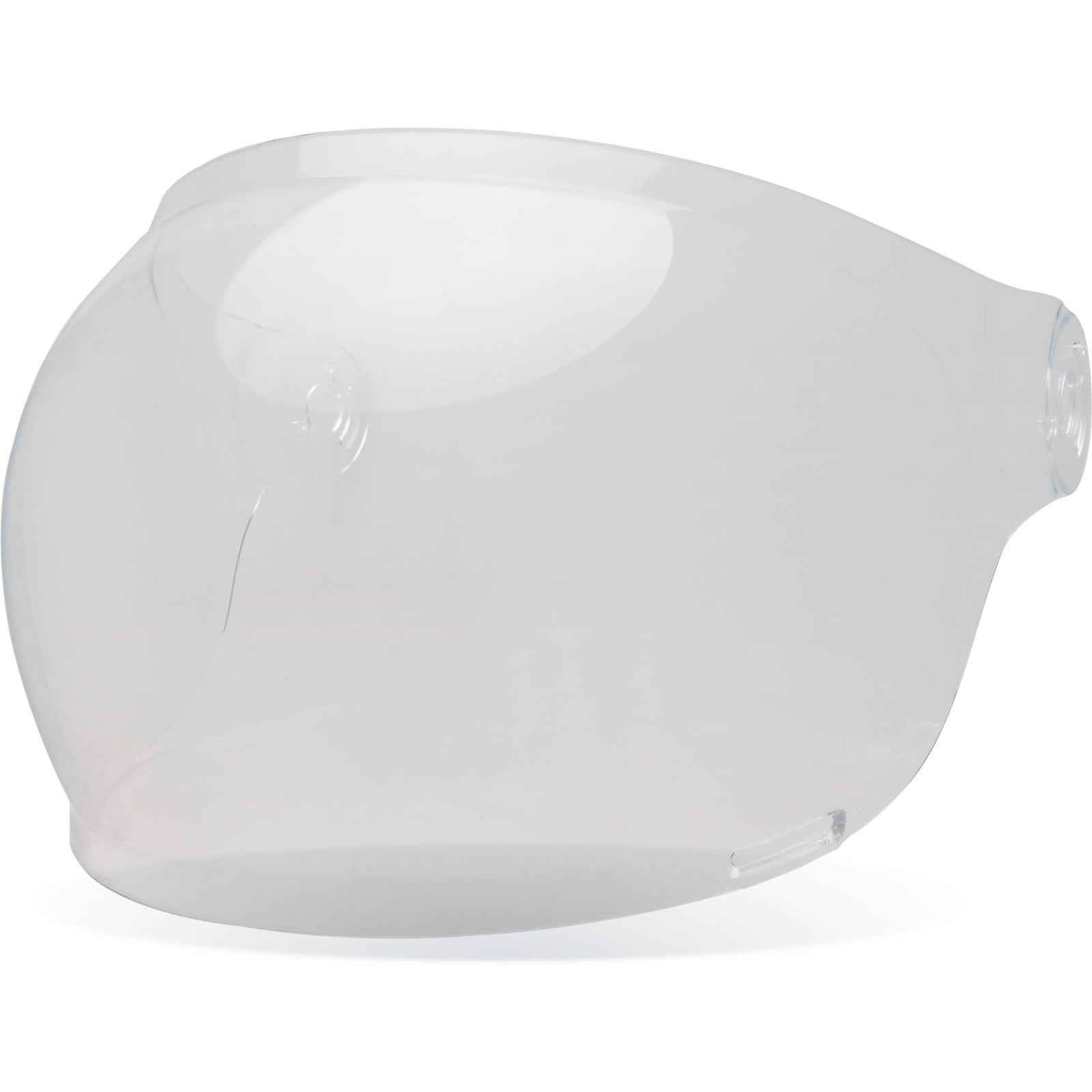 03d610d1 Bell Bullitt Carbon Chemical Candy Motorcycle Helmet & Visor Vintage ...