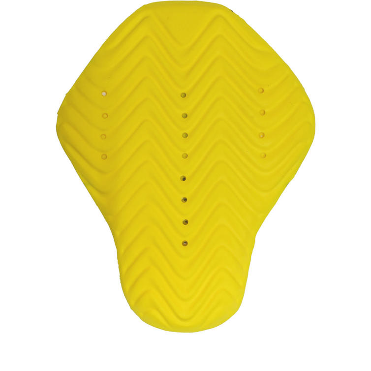 Oxford RB-Pi Back Protector Insert (OB100)