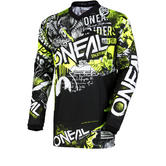 Oneal Element 2018 Attack Youth Motocross Jersey