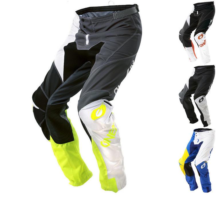 Oneal Mayhem Lite 2018 Split Motocross Pants