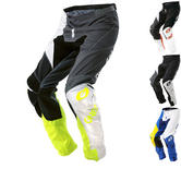 Oneal Mayhem Lite 2018 Split Motocross Pants