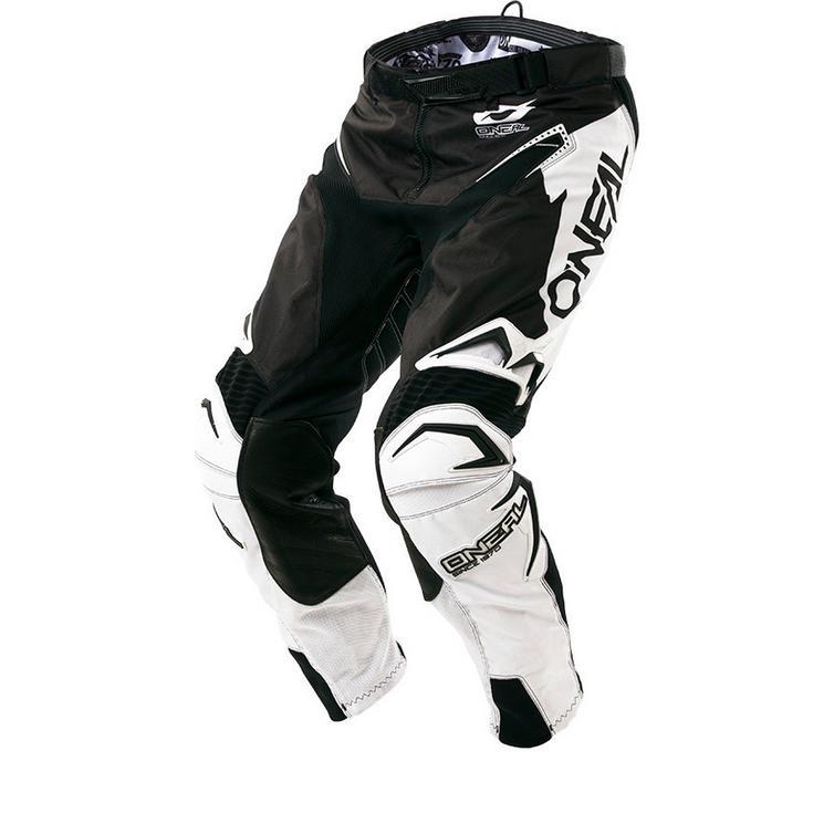 Oneal Hardwear 2018 Flow True Motocross Pants