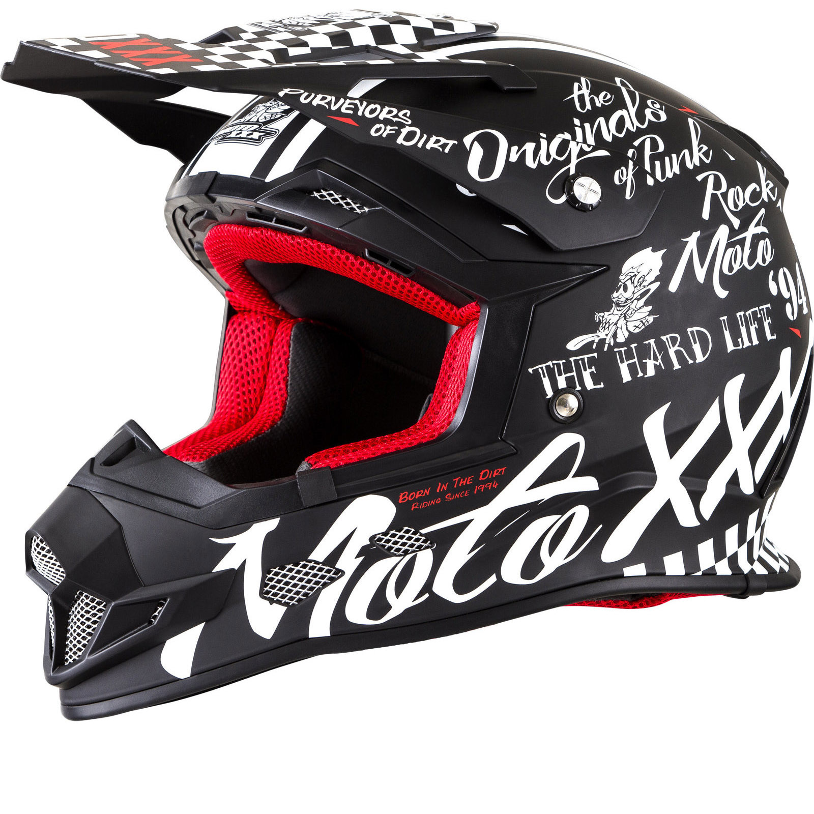 oneal moto xxx torment motocross helmet helmets. Black Bedroom Furniture Sets. Home Design Ideas