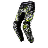 Oneal Element 2018 Attack Motocross Pants