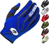 Oneal Element 2018 Motocross Gloves