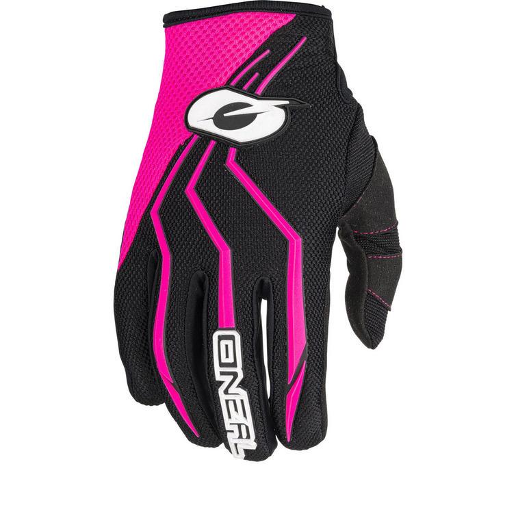 Oneal Element 2018 Ladies Motocross Gloves