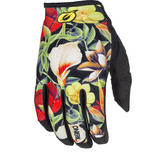 Oneal Mayhem 2018 Mahalo Motocross Gloves