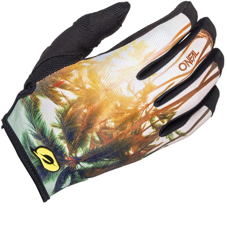 Oneal Mayhem 2018 Palms Motocross Gloves