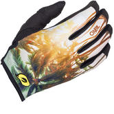 Oneal Mayhem 2018 Palms Motocross Gloves