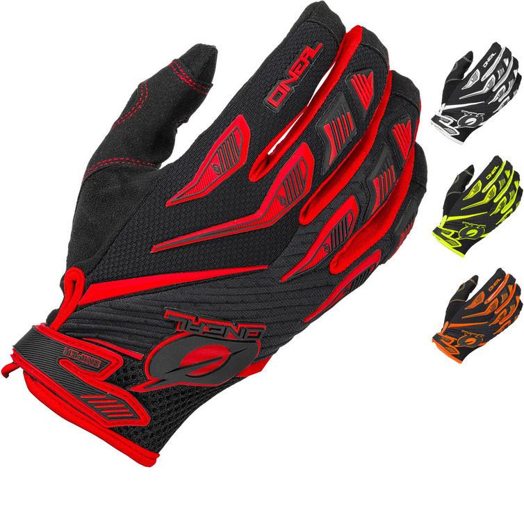 Oneal Sniper 2018 Elite Motocross Gloves